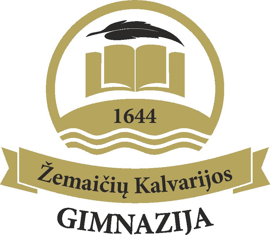 Žemaičių Kalvarijos Motiejaus Valančiaus gimnazija
